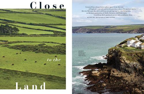 SW Page 1 Cornwall.jpg