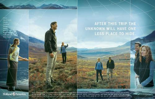 Alaska Spread copy.jpg