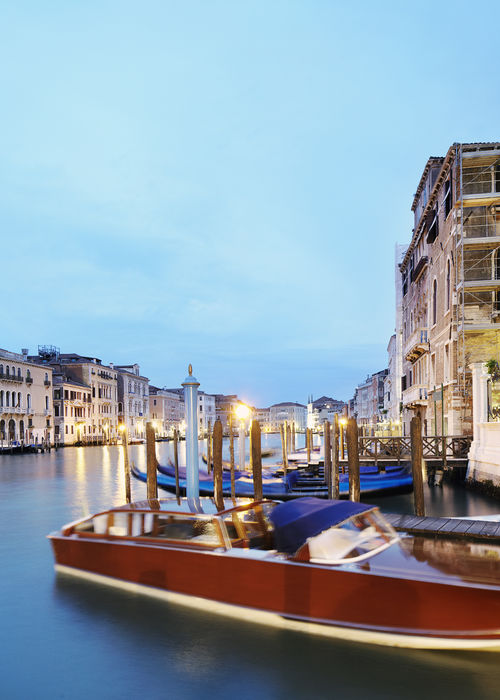 SW_Aman_View_Venice0565.jpg