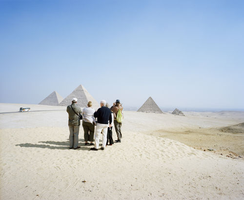 Egypt_055.jpg