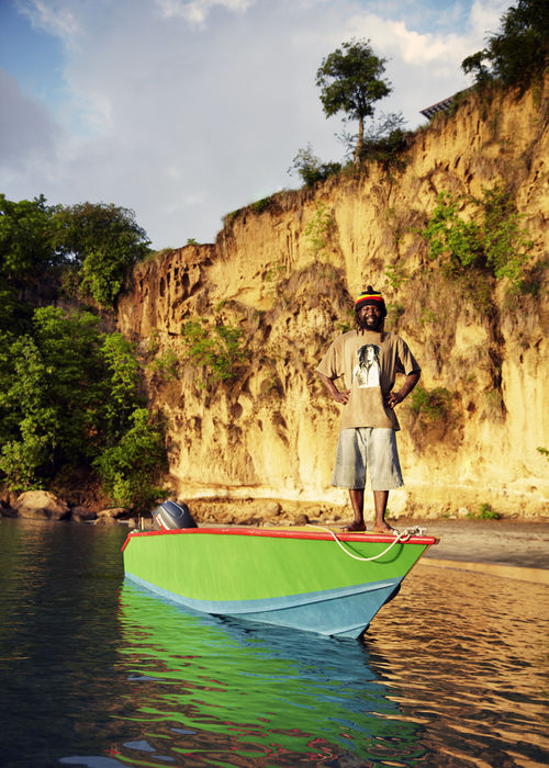 SW_Fire_SecretBay_Dominica_055.jpg