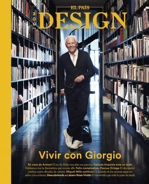 Simon Watson Armani Cover.jpg