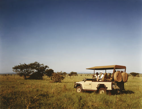 Tanzania_014.jpg