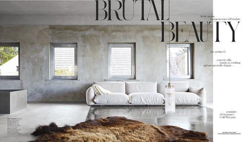 Brutal Beauty-1.jpg