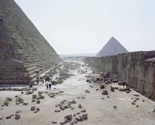 Egypt_002.jpg