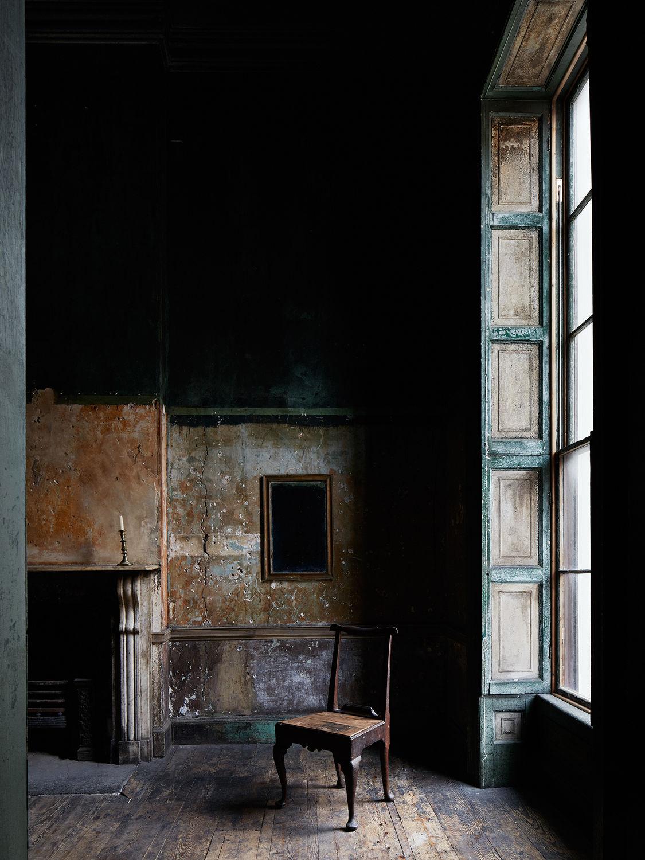 foto Annie Wersching