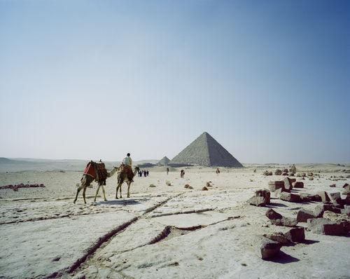 Egypt_001.jpg