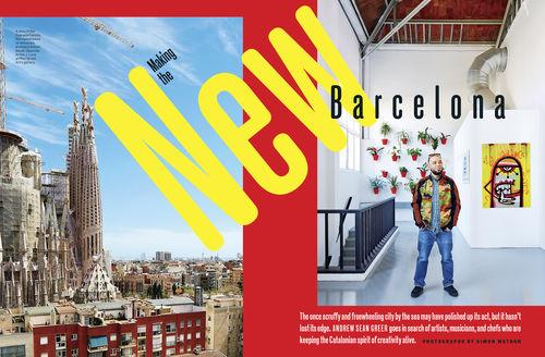 09_FEAT_Barcelona-1.jpg