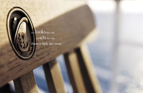 Hal Chair.jpg
