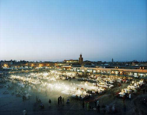 Morocco 2004 03.jpg