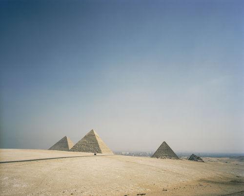 Egypt_060.jpg