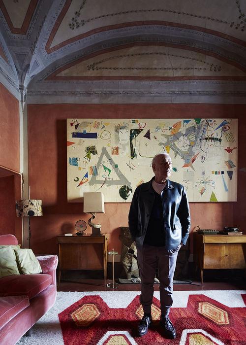 Simon Watson-Roberto Baciocchi_Arezzo_0441.jpg