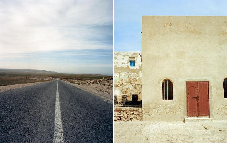 Morocco 2004 38.jpg