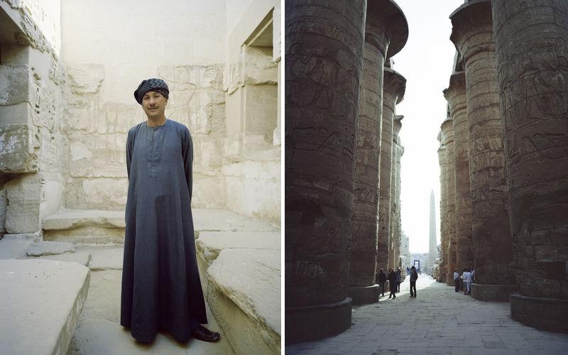 Egypt_016.jpg
