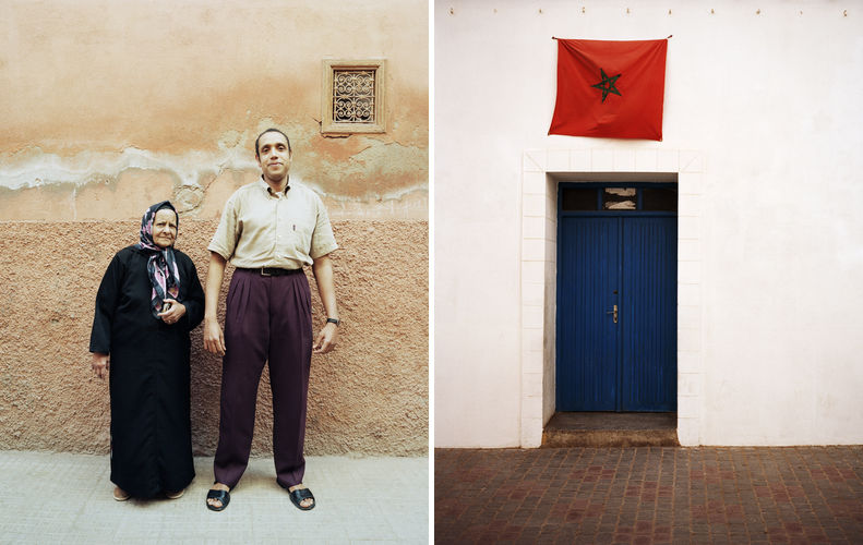Morocco 2004 14.jpg